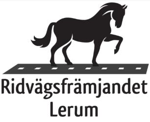 Ridvägsfrämjandet Lerum